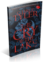 Blitz Sign-Up: The Cry of the Lake by Charlie Tyler