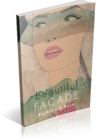 Tour: Beautiful Facade by Kathryn S Rose