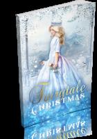 Blitz Sign-Up: Fairytale Christmas Boxed Set