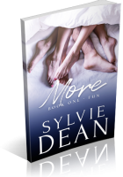 Review Opportunity: Fun by Sylvie Dean
