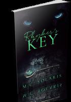 Blitz Sign-Up: Rhyker's Key by M.C. Solaris