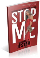 Blitz Sign-Up: Stop Me by Michelle Jester