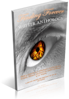 Blitz Sign-Up: Finding Forever – Shifter Anthology