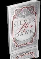 Tour: Silver Dawn Afire by Sonja J. Breckon