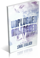 Blitz Sign-Up: Unplugged by Sigal Ehrlich