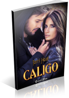 Blitz Sign-Up: Caligo by Torri Heat