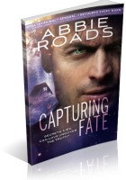 Tour: Capturing Fate by Abbie Roads