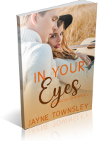 Blitz Sign-Up: In Your Eyes by Jayne Townsley
