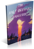Tour: The Half-Orphan's Handbook by Joan F. Smith