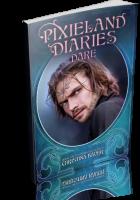 Tour: Dare by Christina Bauer