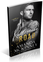 Tour: Rattlesnake Road by Amanda McKinney