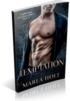 Blitz Sign-Up: Temptation by Marla Holt