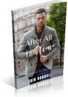 Blitz Sign-Up: After All This Time by Erin Randall