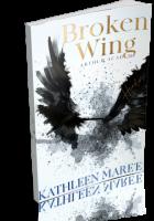 Tour: Broken Wing by Kathleen Maree'