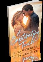 Blitz Sign-Up: A Captivating Touch by Elsa Winckler