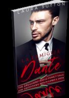 Blitz Sign-Up: La Famiglia: Dante by Laura Sutton