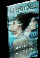 Blitz Sign-Up: Dead Sea by Mia Kerick