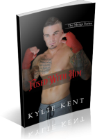 Blitz Sign-Up: Fused With Him by Kylie Kent