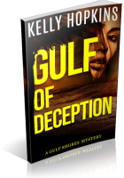 Blitz Sign-Up: Gulf of Deception by Kelly Ann Hopkins