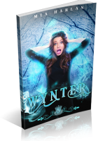 Blitz Sign-Up: Wynter by Mia Harlan