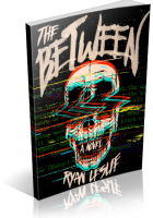 Blitz Sign-Up: The Between by Ryan Leslie