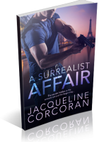 Blitz Sign-Up: A Surrealist Affair by Jacqueline Corcoran