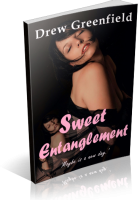 Blitz Sign-Up: Sweet Entanglement by Drew Greenfield