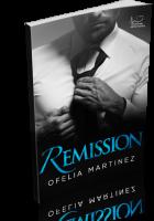 Tour Sign-Up: Remission by Ofelia Martinez