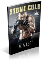 Blitz Sign-Up: Stone Cold by M. A. Lee