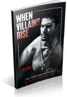 Blitz Sign-Up: When Villains Rise by Giana Darling