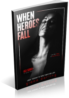 Blitz Sign-Up: When Heroes Fall by Giana Darling