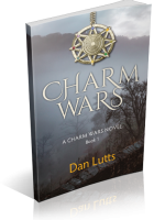 Blitz Sign-Up: Charm Wars by Dan Lutts