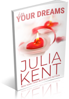 Blitz Sign-Up: In Your Dreams by Julia Kent