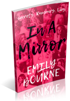 Blitz Sign-Up: In A Mirror by Emily Bourne