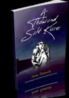 Blitz Sign-Up: The Salt Kisses Series by Josie Demuth