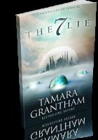 Blitz Sign-Up: The 7th Lie by Tamara Grantham