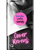 Cover Reveal Sign-Up: Blood Slave by CEE BEE