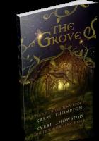 Blitz Sign-Up: The Grove by Karri Thompson
