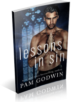 Blitz Sign-Up: Lessons in Sin by Pam Godwin