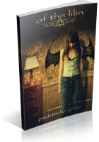 Blitz Sign-Up: Of the Lilin by Paulette Hampton