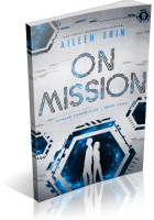 Blitz Sign-Up: On Mission by Aileen Erin