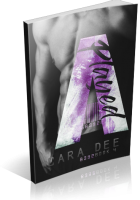Blitz Sign-Up: Played by Cara Dee