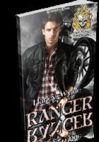 Blitz Sign-Up: Ranger by Harley Wylde