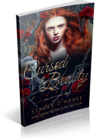 Blitz Sign-Up: Cursed Beauty by Stacey O'Neale