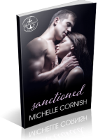 Blitz Sign-Up: Sanctioned by Michelle Cornish