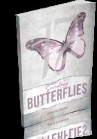 Blitz Sign-Up: Seventeen Butterflies by Anna Katmore