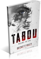 Blitz Sign-Up: Tabou by Beckett Riley