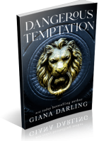 Blitz Sign-Up: Dangerous Temptation by Giana Darling