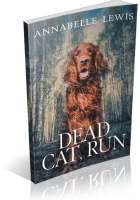 Blitz Sign-Up: Dead Cat, Run by Annabelle Lewis