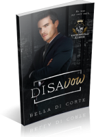 Tour: Disavow by Bella Di Corte